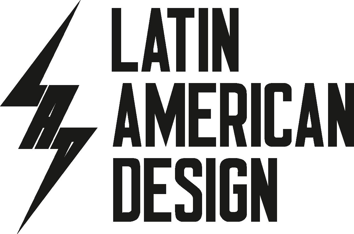 Latin American Design